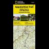 Appalachian Trail, Bailey Gap to Calf Mountain