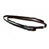 ENO Atlas EXT Utility Strap-Black/Red