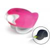 Amphipod Swift-Clip Cap Light-Pink