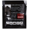 Barocook Fuel Pack 20 G