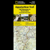 Appalachian Trail, Calf Mountain to Raven Rock