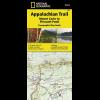 Appalachian Trail: Mount Carlo to Pleasant Pond