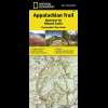 Appalachian Trail: Hanover to Mount Carlo
