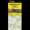 Appalachian Trail: East Mountain to Hanover