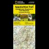 Appalachian Trail: Schaghticoke Mountain to East Mountain