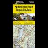 Appalachian Trail: Delaware Water Gap to Schaghticoke Mountain