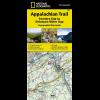 Appalachian Trail: Swatara Gap to Delaware Water Gap