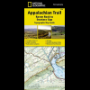 Appalachian Trail: Raven Rock to Swatara Gap