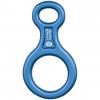Omega Pacific Figure 8 Rappel Device Blue