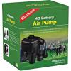 Coghlans 4d Air Pump 0