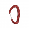 DMM Alpha Light Carabiner-Red