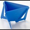 MUNIEQ Tetra Drip 01P-Blue