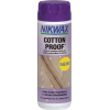 Nikwax Cotton Proof 10 Oz