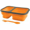 Ultimate Survival Flexware Mess Kit