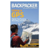 Backpacker Magazine's Using a GPS