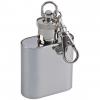 Acecamp Keychain Flask 10 Oz Ss