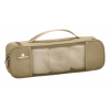 Eagle Creek Pack-It Tube Cube-Tan