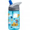CamelBak eddy Kids Water Bottle-Daisy Chain