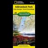Adirondack Park: Lake George / Great Sacandaga