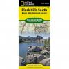 Black Hills South - Black Hills National Forest