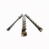 Rawl 3/8 in Sds Carbide Bit