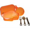 Ultimate Survival Packware Mess Kit