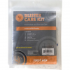 Ultimate Survival Blister Care Kit