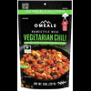 photo: OMeals Vegetarian Chili