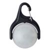 photo: Nite Ize MoonLit LED Micro Lantern
