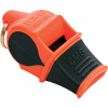 Fox 40 Sonik Blast Cmg Orange/blk