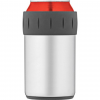 Thermos 12oz Stainless Steel Can Insulator