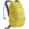 CamelBak Backpack Rain Cover, S/M, CamelBak