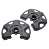 Black Diamond Alpine Z-Pole Baskets