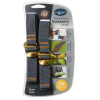Sea To Summit Sea To Summit 20 Mm Hook Release Accessory Straps   3/4 In 40 In