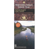 #7 Great North Woods Nh, North Forest Canoe Trail, Publisher - Mountaineers Books