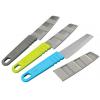 photo: MSR Alpine Kitchen Knife