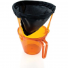 photo: GSI Outdoors Ultralight Java Drip