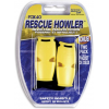 Adventure Medical Kits Rescue Howler Whistle AD0002