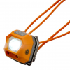 Ust Ust Tight Led Light 1.0,30 Lumens,Orange