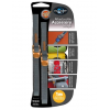 Sea To Summit Sea To Summit 10 Mm Accessory Straps   3/8 In 40 In