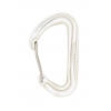 DMM Thor Carabiner-Silver