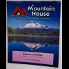 photo: Mountain House Raspberry Crumble
