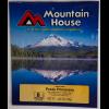 photo: Mountain House Pasta Primavera