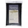 Equinox Packged No-See-Um Mosquito Net