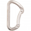Omega Pacific Classic Bent Gate Bright