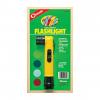 Coghlans Flashlight For Kids