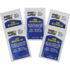 Adventure Medical Kits Amk Elastic Bandage 4 Refill