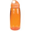 Nalgene N-Gen 24 oz Wide Mouth - Orange