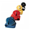 Earth Management Bear Bells - Assorted Colors