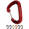 Metolius FS Mini 'Biner - Red